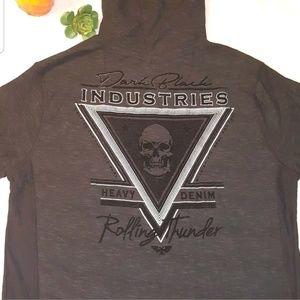 Dark Black Industries